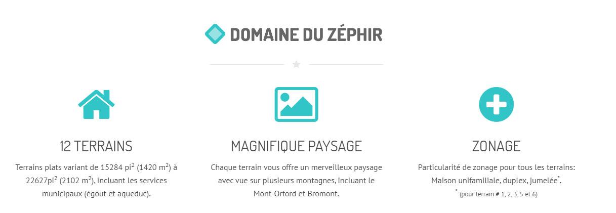 domaine-zephir